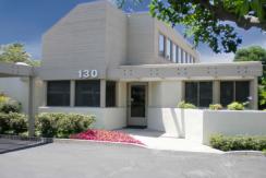 130 So. B Street Tustin, CA 92780