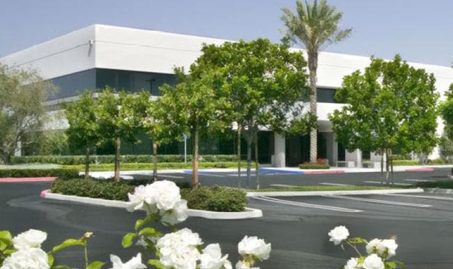 17501-Von-Karman-Ave-Irvine-CA-92614-OC-Industrial-Group 2014-03-15 14-23-04