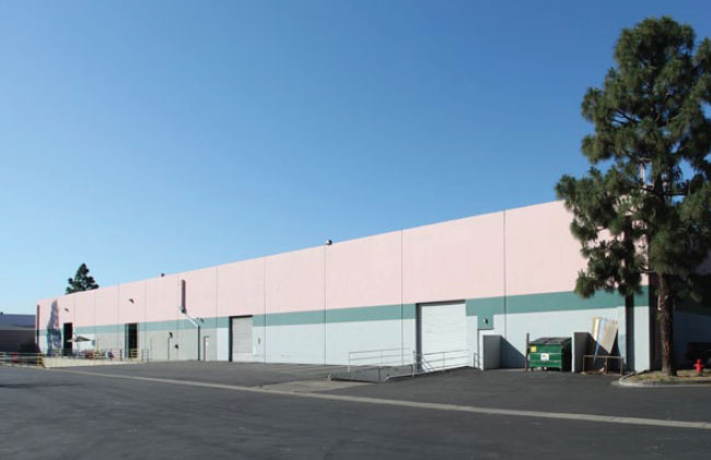 1891-Alton-Parkway-D-Irvine-CA-92606-OC-Industrial-Group 2014-03-15 11-20-23