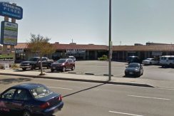 200-220 S. Grand Ave Santa Ana, CA 92701