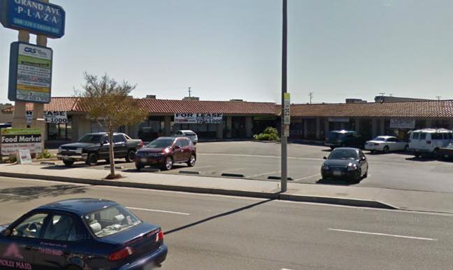 200-220-S-Grand-Ave-Santa-Ana-CA-92701-OC-Industrial-Group 2014-03-15 10-38-22
