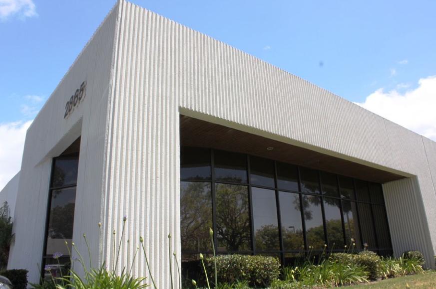 2861-2865 S. Pullman St., Santa Ana, CA 92705