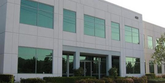 420 Goddard, Irvine CA, 92618
