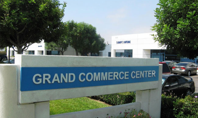 600-650-S-Grand-Ave-Santa-Ana-CA-92705-OC-Industrial-Group 2014-03-15 10-59-31