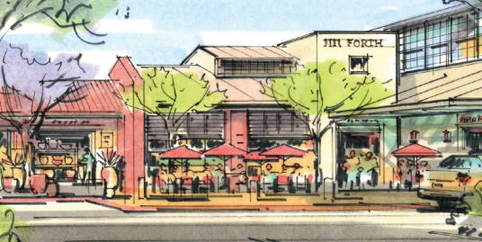 1111 E. 4th Street, Santa Ana, CA 92701