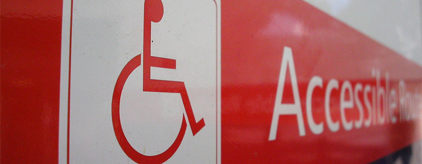 The Importance of ADA Compliance For Commercial Property Owners