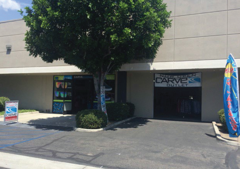 1406 Village Way, Santa Ana, CA