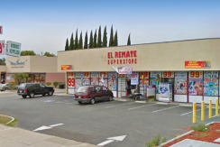 2607 W Lincoln Ave, Anaheim, CA