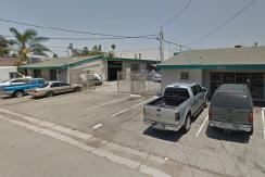3017-3027 Halladay Street, Santa Ana