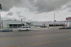 2701-2717 S. Main St, Santa Ana, CA