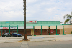 1681-1683 W Lincoln Ave, Anaheim, CA