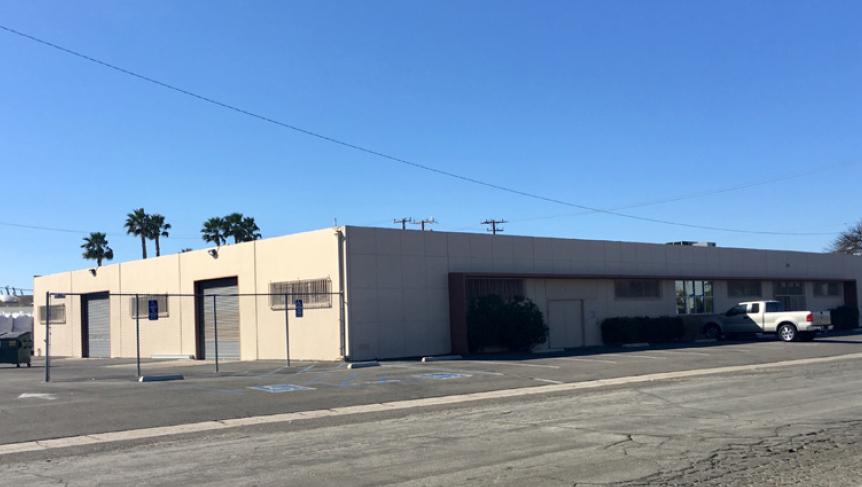 610 Young St, Santa Ana, CA