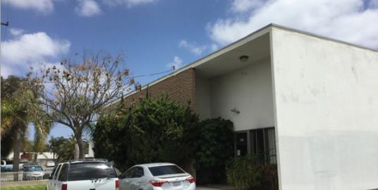 2117 South Anne Street, Santa Ana, CA 92704