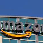 Amazon.com Orange County
