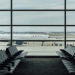 Airport Orange County