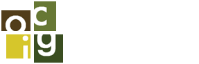 OC Industrial Group