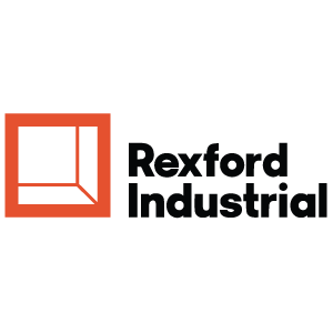 Rexford Industrial