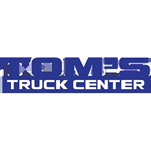 Tom's Truck Center