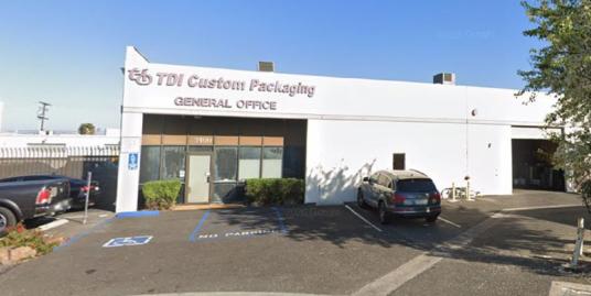 3400 W. Fordham Ave, Santa Ana, CA 92704
