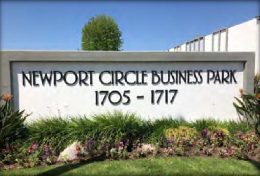 1711 Newport Circle, Santa Ana, CA 92705