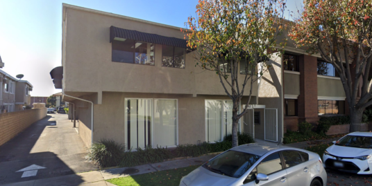 3562 Howard Ave., Los Alamitos, CA 90720