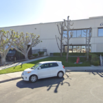 900 E Arlee Pl, Unit A, Anaheim, CA 92805